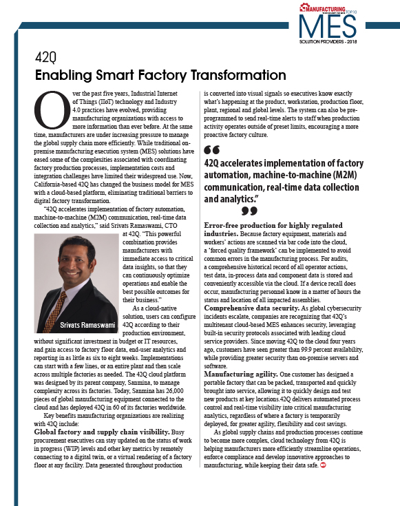 42Q_Enabling_Smart_Factory_Transformation