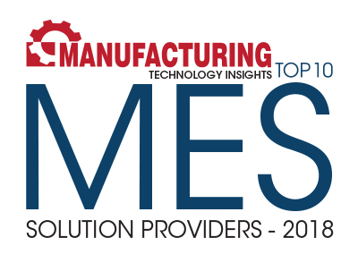 Top-10-MES-Solution-Providers-2018-_logo