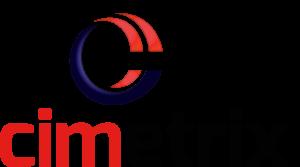 Cimetrix logo